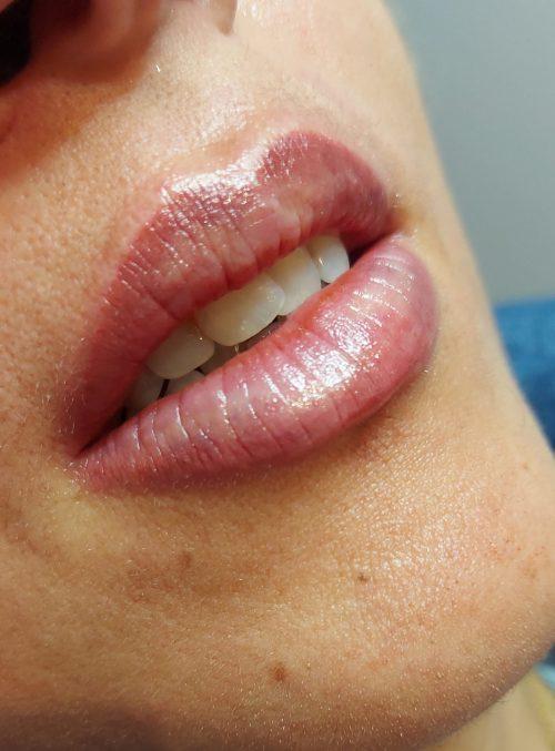 maquillage permanent avignon